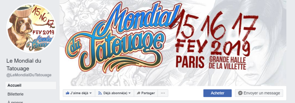 Mondial tattoo.png