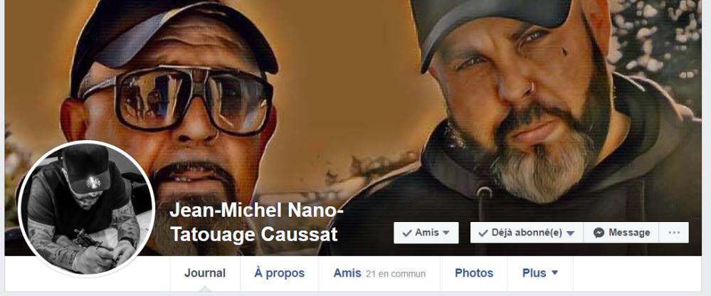 2019_03_18_17_44_49_Jean_Michel_Nano_Tatouage_Caussat.png