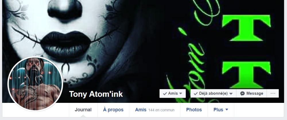 2019_03_18_17_46_48_Tony_Atom_ink