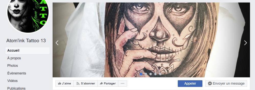 2019_03_18_17_47_30_Atom_ink_Tattoo_13_Accueil